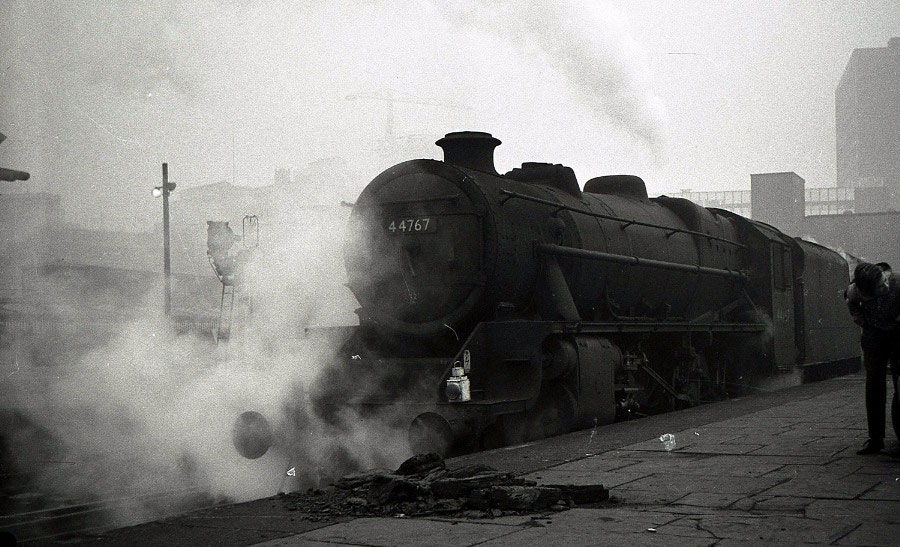 44767 by phil marsh 1966