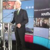 1 adonis launches domestic high speed rail phil marsh