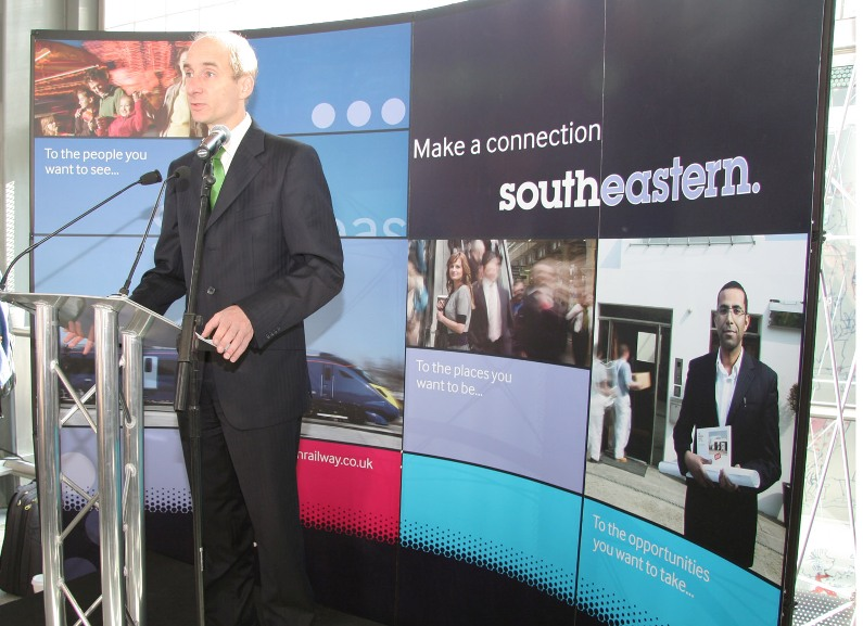 1. adonis launches domestic high speed rail phil marsh