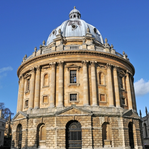 Oxford, large image
