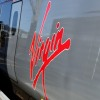 Virgin logo Phil Marsh