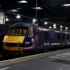 90021 Euston sleeper Phil Marsh