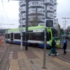east croydon tram accident by RAIB
