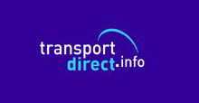 Transport Direct