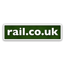 rail.co.uk logo