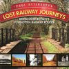Lost Railway Journeys cover