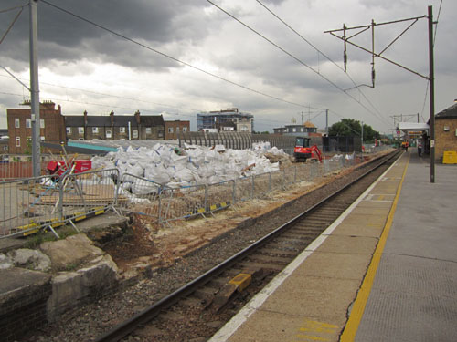 finsbury-park-freight-line-upgrade-phil-marsh