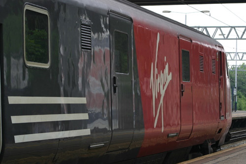 virgin ex br dvt in 2004 phil marsh