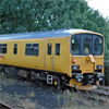 100network-rail-dmu-no.-9500