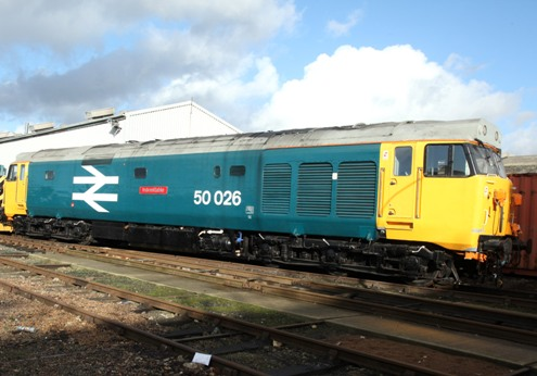 50026 courtesy of Phil Marsh