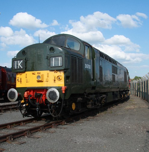 d6700 courtesy of Phil Marsh