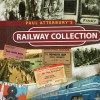 Cover of Paul Atterbury's Railway Collection thumb