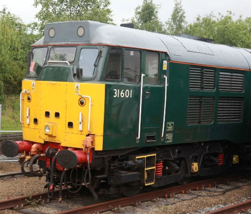 31601 courtesy of Phil Marsh