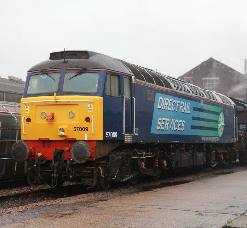 57009 courtesy of Phil Marsh