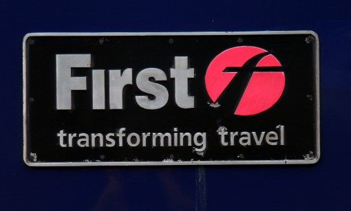 First Transforming Travel by Phil Marsh