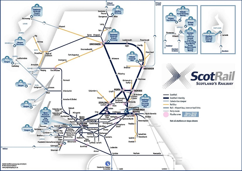 Abellio_scotrail_map