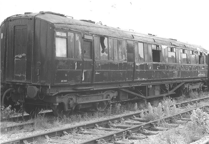 7960 derelict SComberton courtesy of SVR