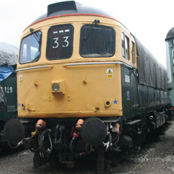 http://www.rail.co.uk/images/85/original/class-33-diesel-at-swanwick_250x250.jpg